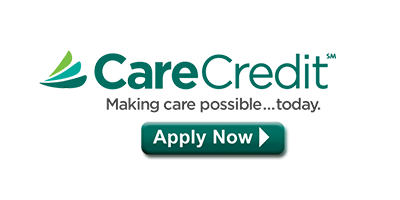 CareCreditLogoApply
